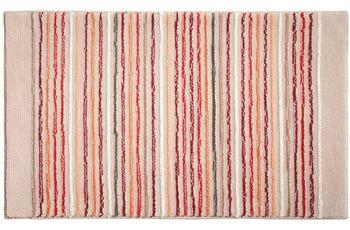 ESPRIT Badteppich Cool Stripes ESP-0232-10 beige