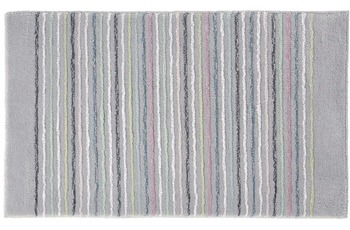 ESPRIT Badteppich Cool Stripes ESP-0232-12