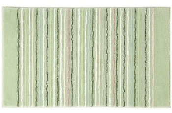 ESPRIT Badteppich Cool Stripes ESP-0232-14