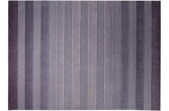 ESPRIT Teppich Cross Walk ESP-3103-01 grau 170 x 240 cm