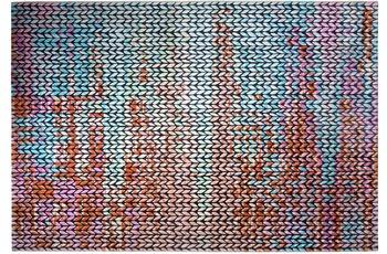 ESPRIT Teppich, Dizzy, ESP-0532-02, multicolour