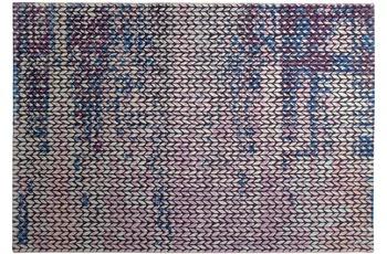 ESPRIT Teppich, Dizzy, ESP-0532-04