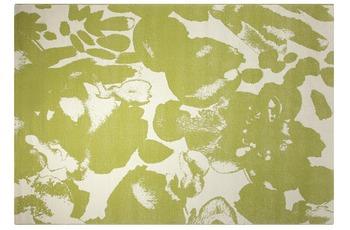 ESPRIT Teppich, Energize ESP-8025-10 grün