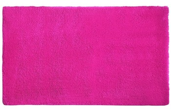 ESPRIT Badteppich Event ESP-2252-05 rosa/ pink