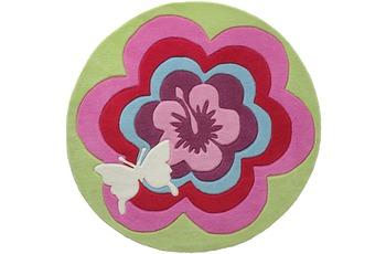 ESPRIT Fantasy Flower ESP-3812-01 100cm x 100cm