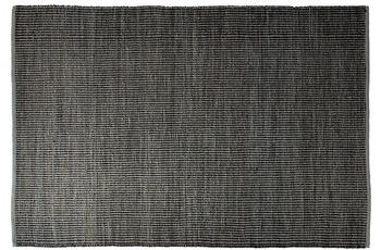 ESPRIT Handwebteppich Gobi ESP-7112-01