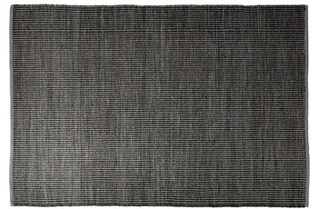 ESPRIT Teppich, Gobi, ESP-7112-01 60 cm x 110 cm
