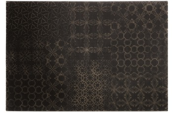 ESPRIT Teppich, Hamptons ESP-9459-07 braun