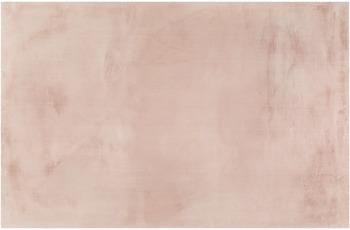 ESPRIT Hochflor-Teppich Alice ESP-4377-01 pink