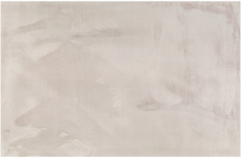 ESPRIT Hochflor-Teppich Alice ESP-4377-02 hellgrau