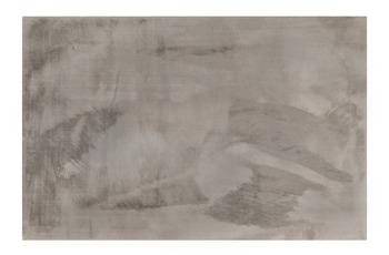 ESPRIT Hochflor-Teppich Alice ESP-4377-03 silber