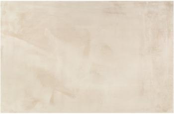 ESPRIT Hochflor-Teppich Alice ESP-4377-04 creme beige