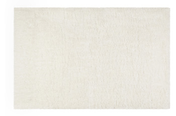 ESPRIT Hochflor-Teppich City Glam ESP-80412-060 weiß