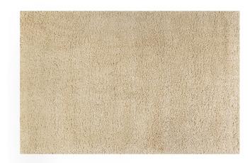 ESPRIT Hochflor-Teppich Live Nature ESP-80124-060 beige