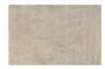 ESPRIT Hochflor-Teppich Live Nature ESP-80124-070 beige