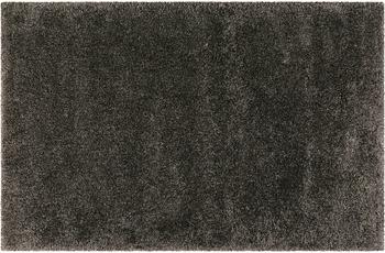 ESPRIT Hochflor-Teppich Live Nature ESP-80124-900 grau