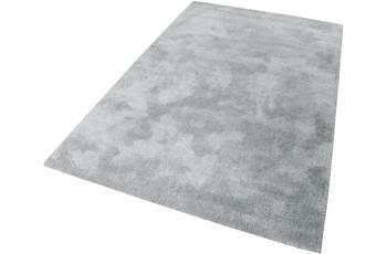 ESPRIT Hochflor-Teppich #relaxx ESP-4150-41 taupe grau