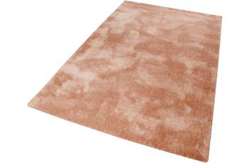 ESPRIT Hochflor-Teppich #relaxx ESP-4150-43 cognac
