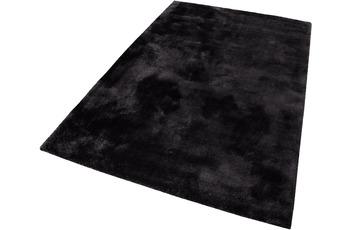 ESPRIT Hochflor-Teppich #relaxx ESP-4150-47 schwarz
