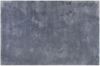 ESPRIT Hochflorteppiche #relaxx ESP-4150-26 mausgrau 130x190 cm