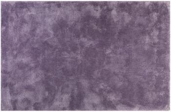 ESPRIT Hochflorteppiche #relaxx ESP-4150-29 lila 160x230 cm