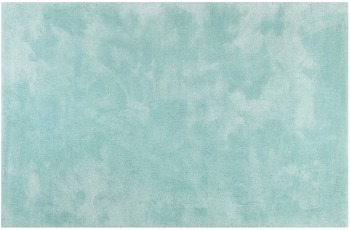 ESPRIT Hochflorteppiche #relaxx ESP-4150-31 mint
