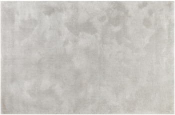 ESPRIT Hochflorteppiche #relaxx ESP-4150-32 silber 130x190 cm