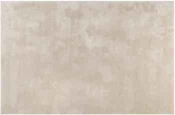 ESPRIT Hochflorteppiche #relaxx ESP-4150-33 hellelfenbein 160x230 cm