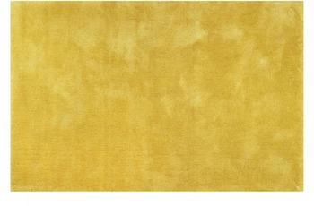 ESPRIT Hochflorteppiche #relaxx ESP-4150-36 goldgelb 130x190 cm