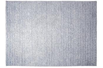 ESPRIT Homie ESP-3825-01 120cm x 180cm