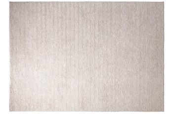 ESPRIT Homie ESP-3825-03 90cm x 160cm