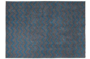 ESPRIT Kalahari ESP-3804-03