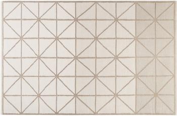 ESPRIT Kelim-Teppich Noora Kelim ESP-6226-04 grau