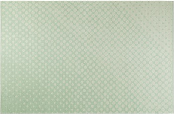 ESPRIT Kelim-Teppich VEL Kelim ESP-6206-01 hellgrün