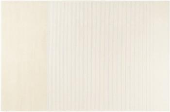 ESPRIT Kelim-Teppich Waves Kelim ESP-6205-02 beige 160x230 cm