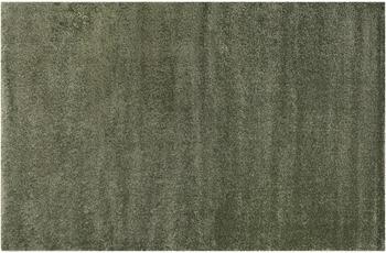 ESPRIT Kurzflor-Teppich CALIFORNIA ESP-22937-041 salbeigrün