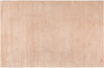 ESPRIT Kurzflor-Teppich CALIFORNIA ESP-22937-056 rosa