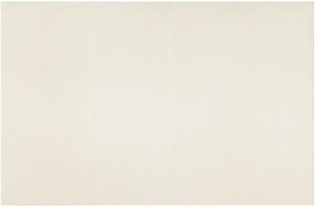 ESPRIT Kurzflor-Teppich CALIFORNIA ESP-22937-060 offwhite