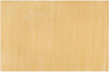 ESPRIT Kurzflor-Teppich CALIFORNIA ESP-22937-070 pfirsich