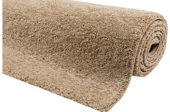 ESPRIT Kurzflor-Teppich CALIFORNIA ESP-22937-071 beige