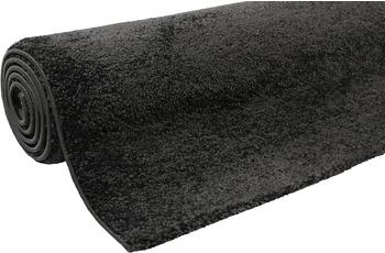 ESPRIT Kurzflor-Teppich California ESP-22937-900 anthrazit