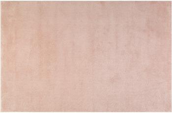 ESPRIT Kurzflor-Teppich Campus ESP-0035-06 pink