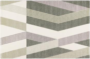 ESPRIT Kurzflor-Teppich PALM SPRINGS ESP-80281-640 grün