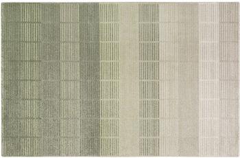ESPRIT Kurzflor-Teppich REDWOODS ESP-80279-954 grün