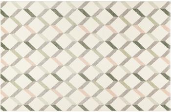 ESPRIT Kurzflor-Teppich RICA ESP-80277-061 beige