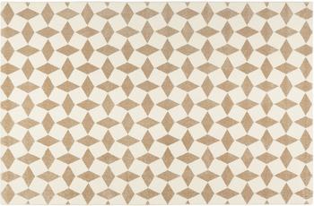 ESPRIT Kurzflor-Teppich VENICE BEACH ESP-80283-670 beige