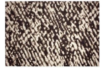 ESPRIT Teppich Madison ESP-2001-80 braun 133 x 200 cm
