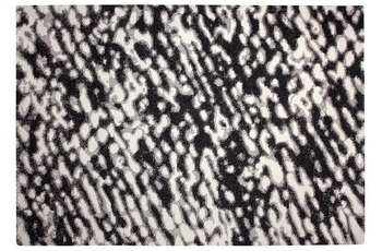 ESPRIT Teppich Madison ESP-2001-95 grau 133 x 200 cm