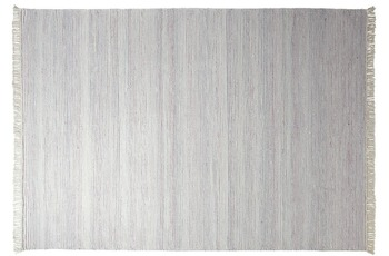 ESPRIT Misty ESP-7031-02