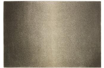 ESPRIT Teppich, Richmond ESP-9465-01 beige